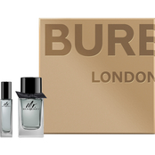 Burberry Mr. Burberry 2 pc. Gift Set