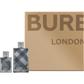 Burberry Brit for Him 2 pc. Gift Set