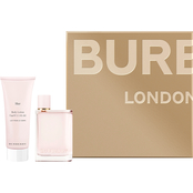 Burberry Her Gift Set