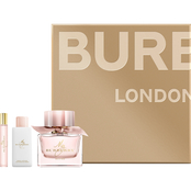Burberry My Burberry Blush Gift Set