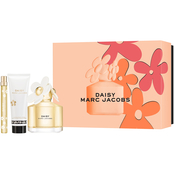 Marc Jacobs Daisy Eau de Toilette 3pc. Gift Set
