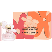 Marc Jacobs Daisy Eau So Sweet Eau de Toilette 2 pc. Gift Set