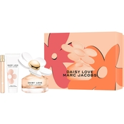 Marc Jacobs Daisy Love Eau de Toilette Gift Set