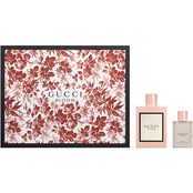 Gucci Bloom Gift Set