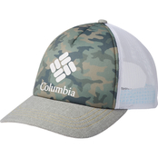 Columbia Women's Mesh Hat II