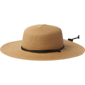 Columbia Women's Global Adventure Packable Hat II