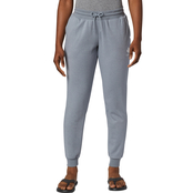 Columbia Columbia Logo French Terry Jogger