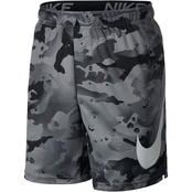 Nike Dry Shorts 5.0 Camo Allover Print