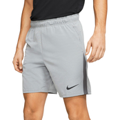 Nike Flex 2.0 Plus Shorts