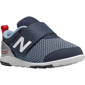 New Balance Toddler Boys IO223NVR Running Shoes