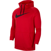 Nike Therma Swoosh Pullover Training Hoodie