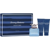 Tommy Bahama Maritime 3 pc. Gift Set