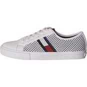 Tommy Hilfiger Women's Lilliana Sneakers