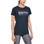 Under Armour Freedom United Tee