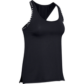 Under Armour UA Knockout Tank