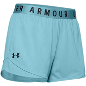 Under Armour Women's Play Up Shorts 3.0