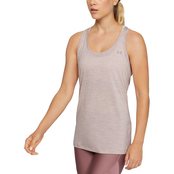 Under Armour Twist Tech Tank Top