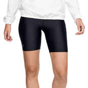Under Armour HeatGear Armour Bike Shorts