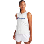 Champion Sports Muscle Tee