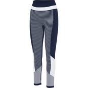 Champion Sports Infinity High Rise Tights