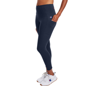 Champion Sports Pocket Athletic Tights