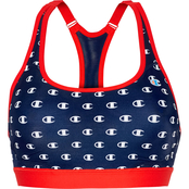 Champion Sports The Absolute Max 2.0 Sports Bra