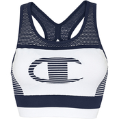 Champion Sports The Infinity Longline Sports Bra