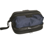 Buxton Dopp Travel Kit