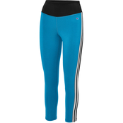 Champion Sports Sport High Rise Tights