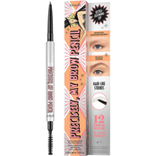 Benefit Cosmetics Precisely, My Brow Eyebrow Pencil