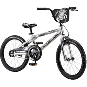 Pacific Boys Vortax 20 in. Bike