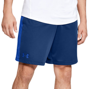 Under Armour MK1 Shorts