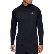Under Armour Freedom Tech Half Zip