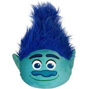 DreamWorks Trolls Branch Cloud Pillow