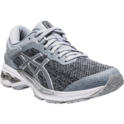 ASICS Women's GEL Kayano 26 MX Running Shoes