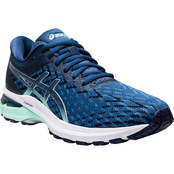 ASICS Women's GT-2000 8 Knit Running Shoes