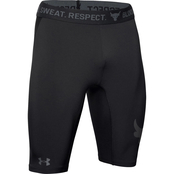Under Armour Project Rock Shorts