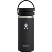 Hydro Flask 16 oz. Coffee with Flex Sip Lid