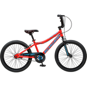 Schwinn Boys Twister 20 in. Bike