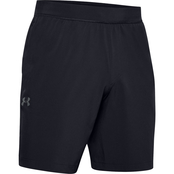Under Armour Fusion Shorts