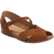 Earth Palomos Percy Comfort Sandals