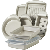 Rachael Ray 10 pc. Bakeware Set