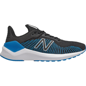 New Balance Men's MVTRCG1 Running Shoes