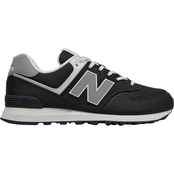 New Balance Men's ML574SCI Lifestyle Shoe