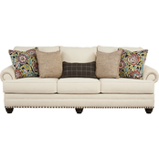 Signature Design by Ashley Harrietson Sofa