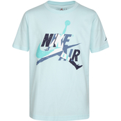 Jordan Boys Jumpman Graphic Tee