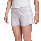 adidas Essentials 3 Stripe Shorts