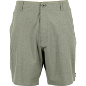 AFTCO Cloudburst 8 in. Shorts