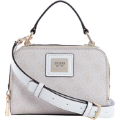 Guess Candace Crossbody Bag