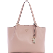 Guess Tangey Carryall